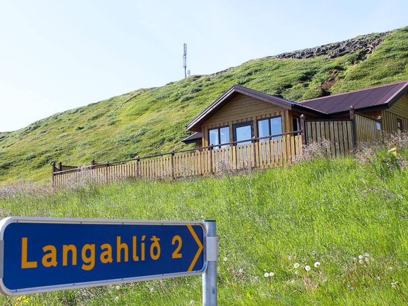 cottage-2-langahlid-cover