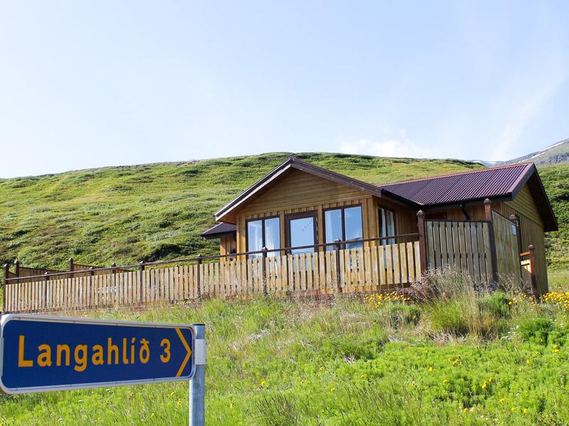 cottage-3-langahlid-cover